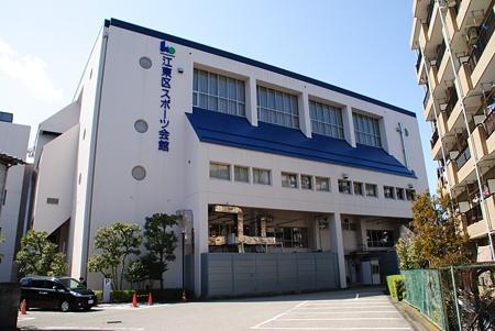 kuroba-kyou01