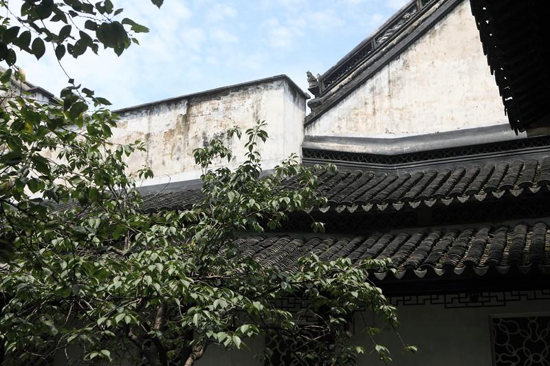 IMG_4083上海・蘇州