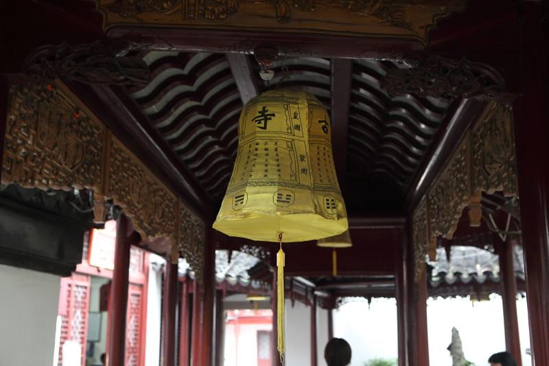 IMG_4210上海・蘇州