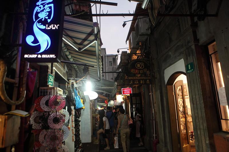 IMG_4699上海・蘇州