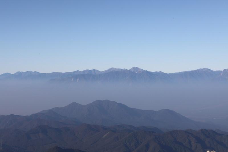 IMG_5145金峰山登山
