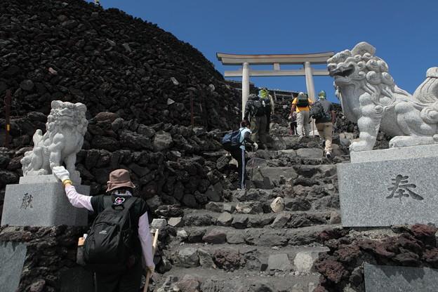 IMG_3978富士山