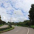 写真: 20111008_000