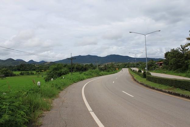 写真: 20111008_001