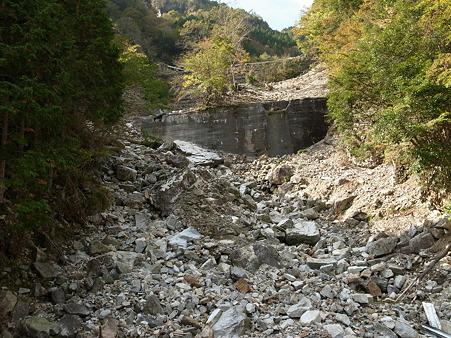 国道425号線・災害調査-3