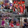 東北六魂祭 2012年盛岡【1】