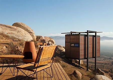 beach-side-home-designs-baja-3