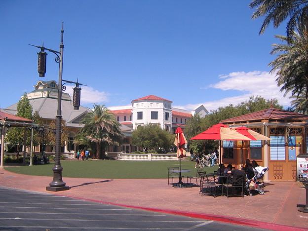 +Park - Town Square 6-19-11 1505