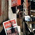Photos: 2011-01-17