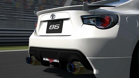 GT5 2.02 (15)