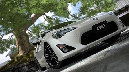 GT5 2.02 (9)