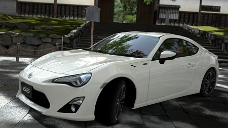 GT5 2.02 (8)