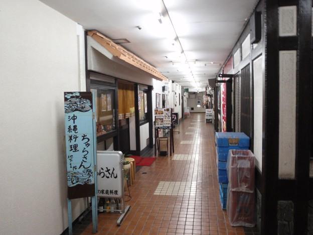 https://art59.photozou.jp/pub/630/162630/photo/114895309_624.jpg